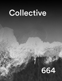 Collective664