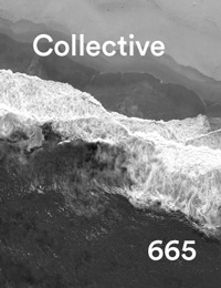 Collective665