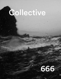 Collective666