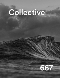 Collective667