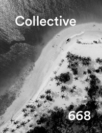 Collective668
