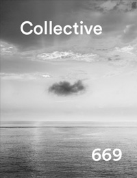 Collective669