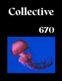 Collective670