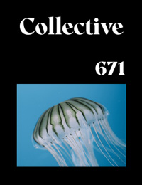 Collective671