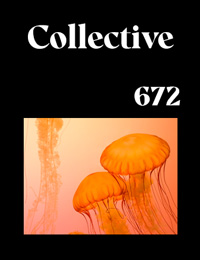 Collective672