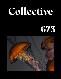Collective673