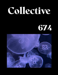 Collective674