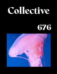 Collective676