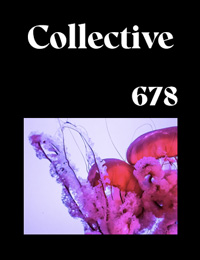 Collective678