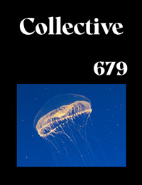 Collective679