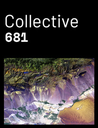 Collective681