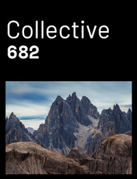 Collective682