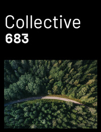 Collective683