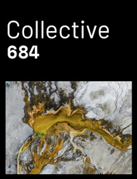 Collective684